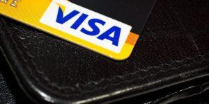 GAP Credit Card Login