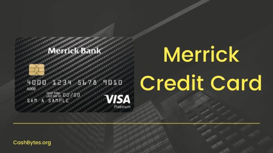 merrick-credit-card-login