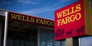 wells.fargo.com/activate