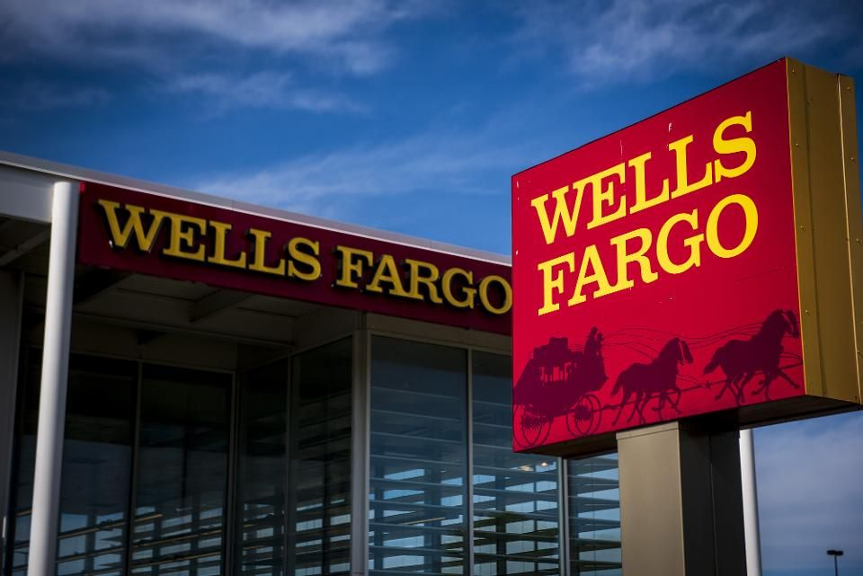 wells.fargo.com/activate