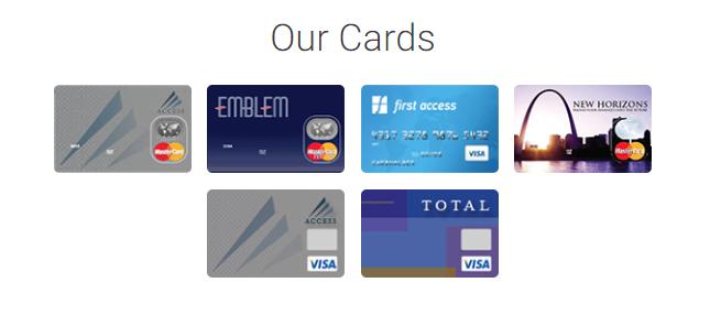 myccpay-cards
