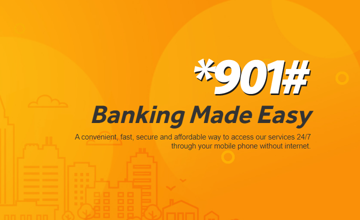 access bank transfer code