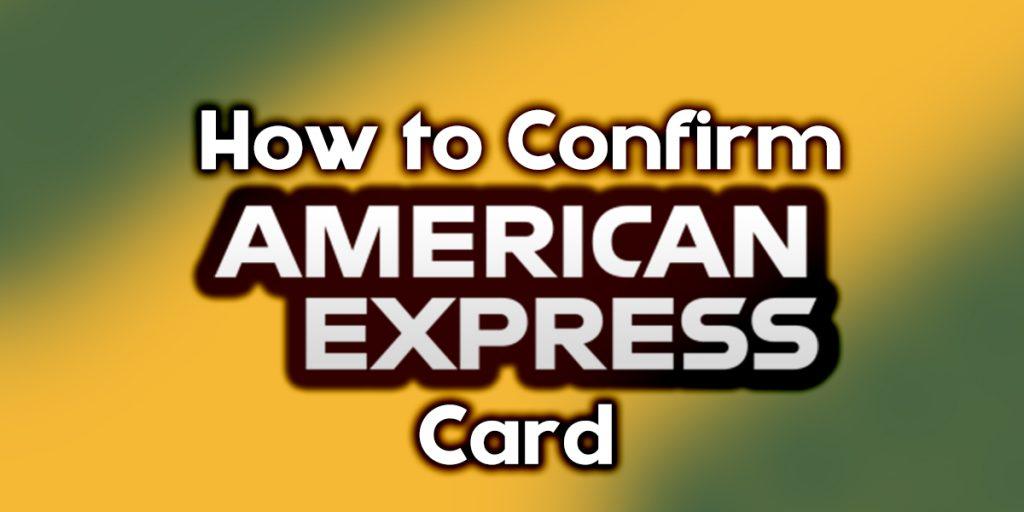 press.com/confirmcard