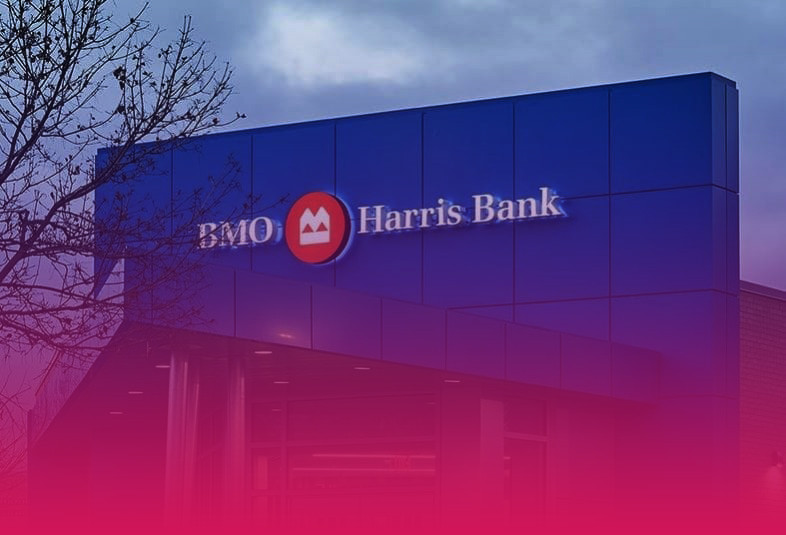 bmo-harris-login