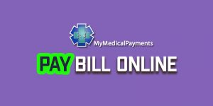 mymedicalpayments pay