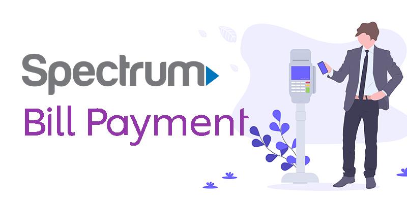 spectrum bill pay