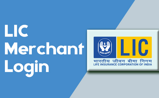 lic merchant agent portal The Unadvertised Details Into merchant words review That Most People Dont Know About
