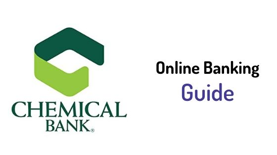 chemical bank online banking