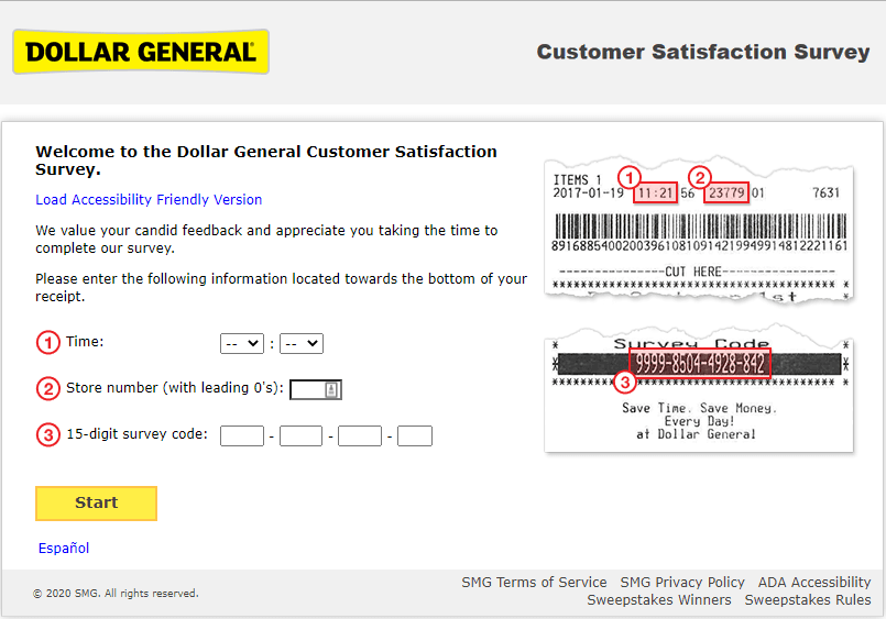 Dollar-General-Survey