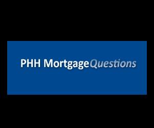 MortgageQuestionscom Logo