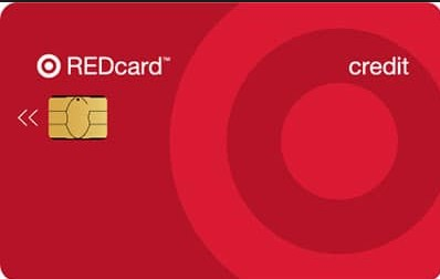 Target Credit Card Payment Login and Late Fees Guide - Cash Bytes