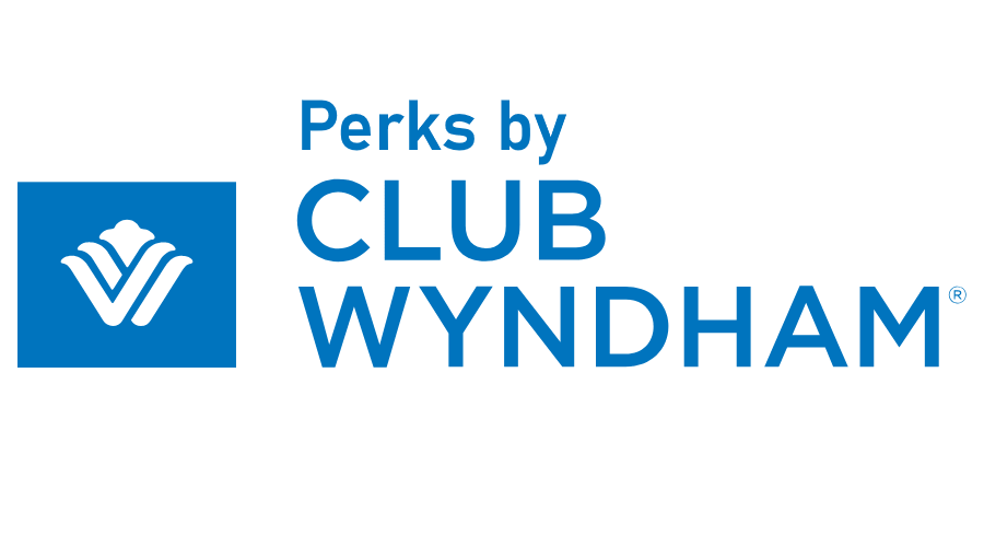 Perks By Club Wyndham