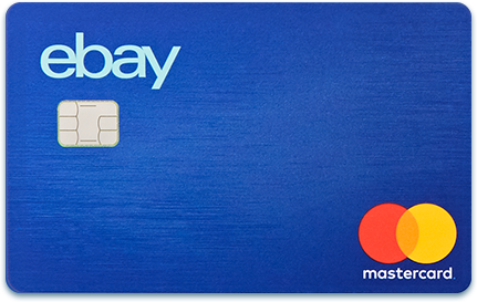 eBay Mastercard Login, Payment and Phone Contact Guide - Cash Bytes